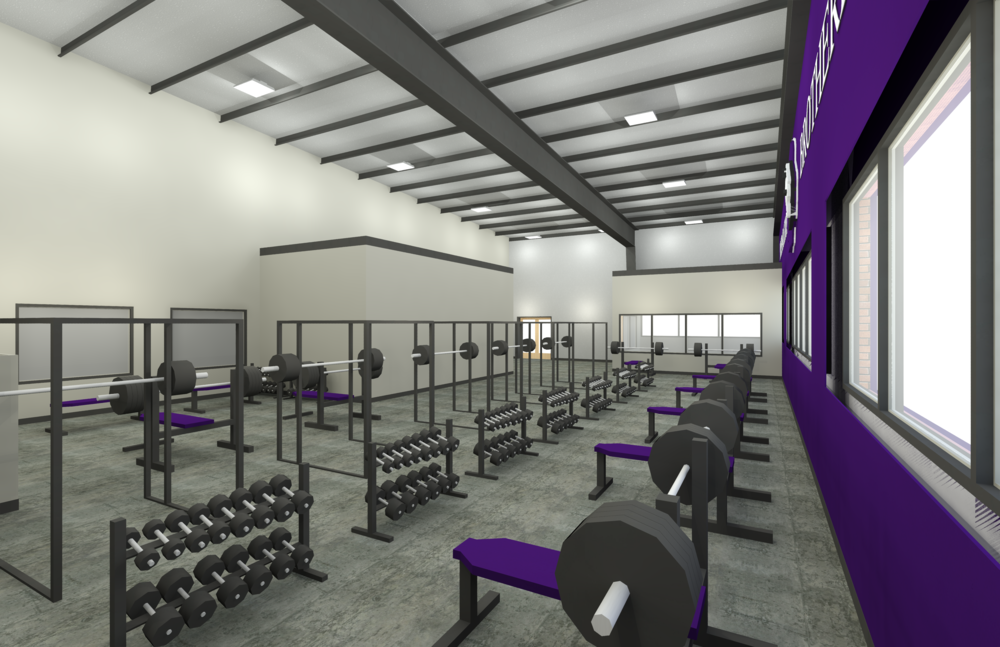 Weight Room-3 11x17 Med.png