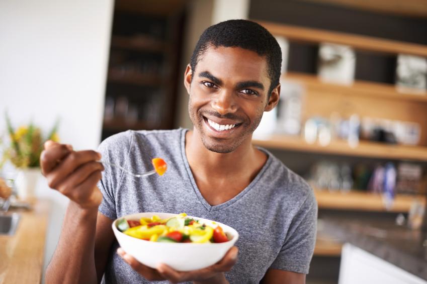 healthy-diet.jpg.jpg