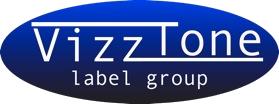 Vizztone.png