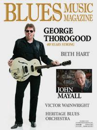 BluesMusicMagazine004-11.jpg