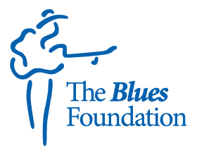 BluesFoundation.jpg