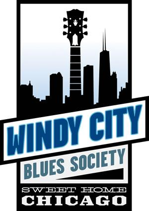 WindyCityBluesSociety.jpg