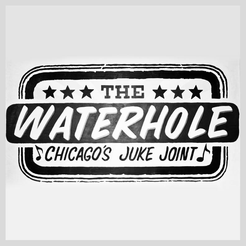 waterhole.jpg