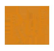 Logo Ruf copy.png