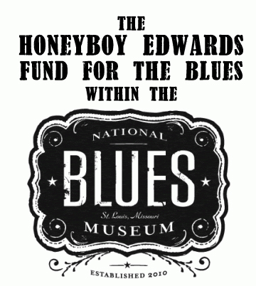 National-Blues-Museum-300x256.jpg