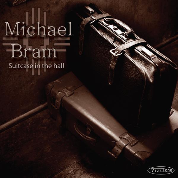 Michael Bram