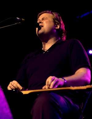JeffHealey.jpg