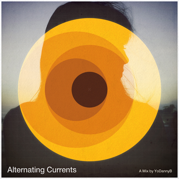 VOL 4  //   Alternating Currents