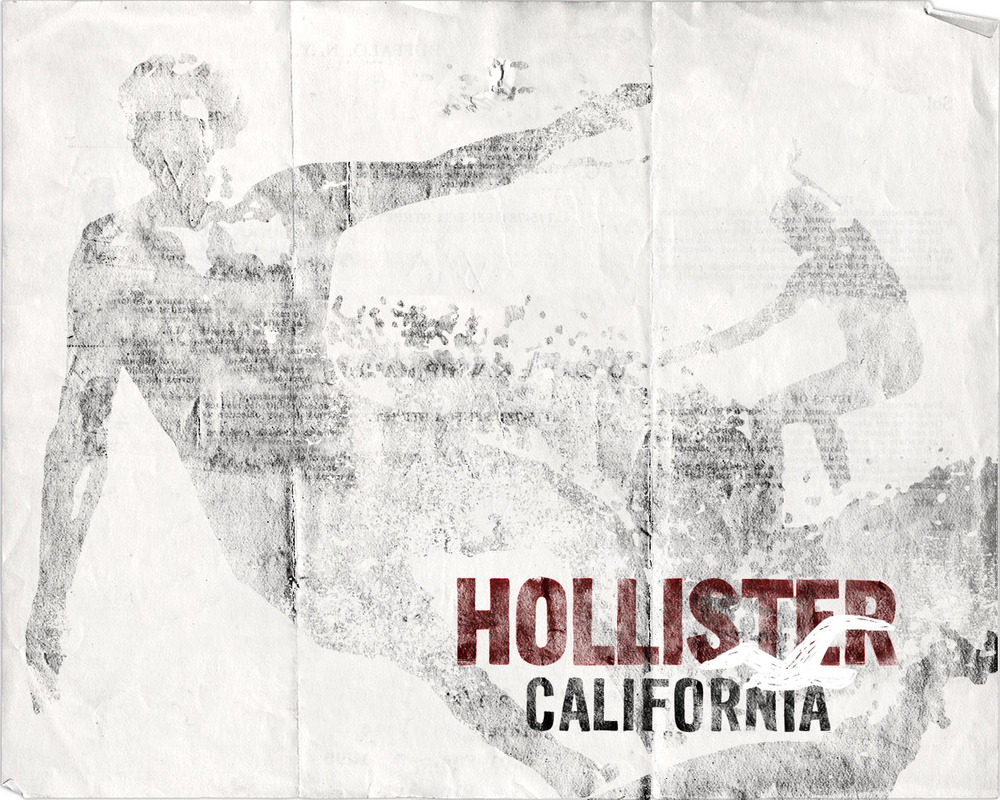 HCo Screen Wallpaper -  2006 to 2008