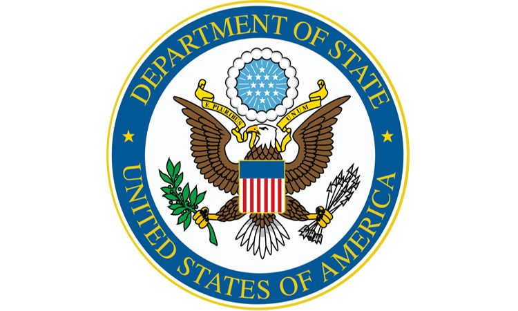 US Embassy DOS icon.jpg