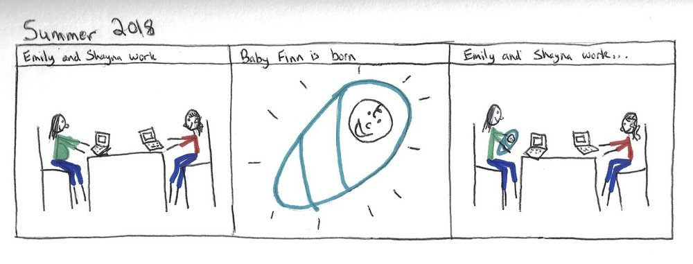 Comic #2.jpg