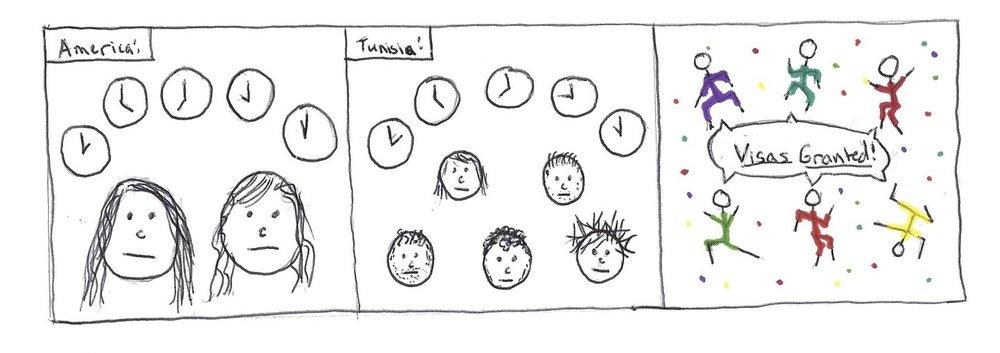Comic #5.jpg