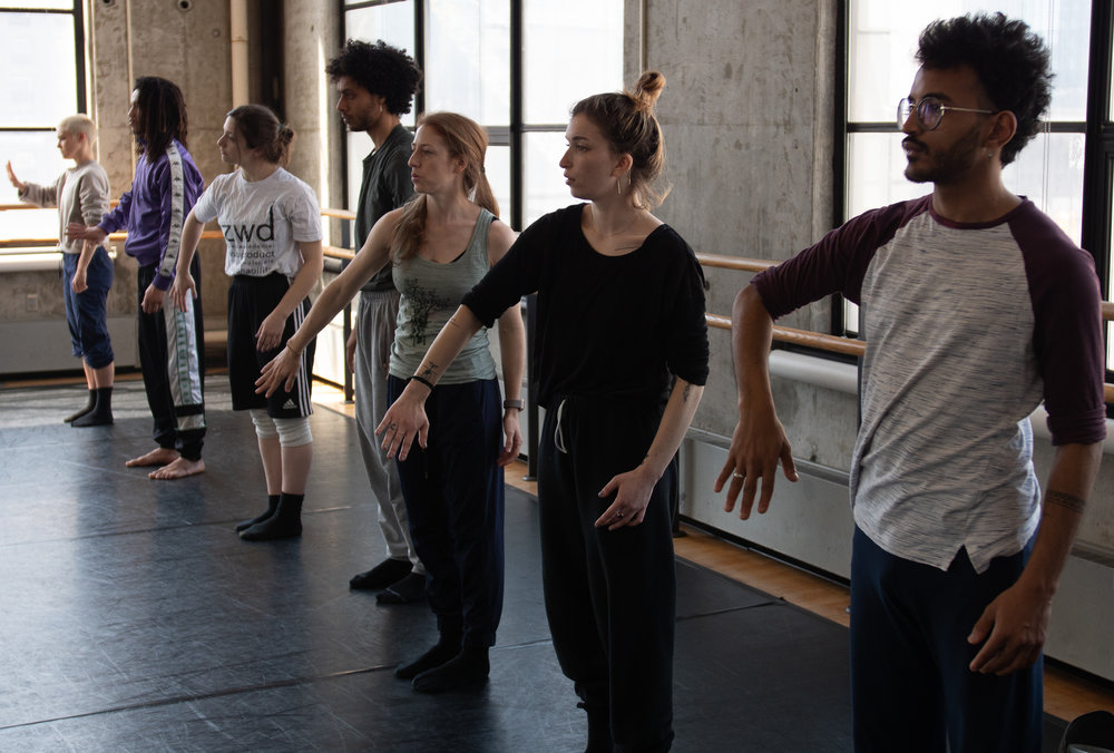 SMC Baryshnikov Rehearsals-4.jpg