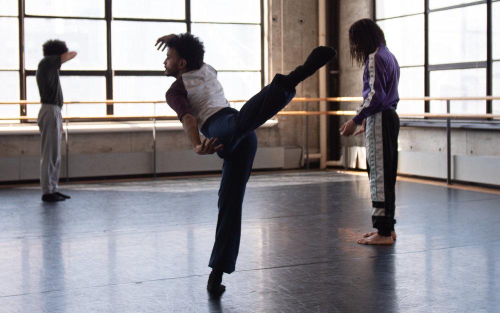 SMC Baryshnikov Rehearsals-9.jpg