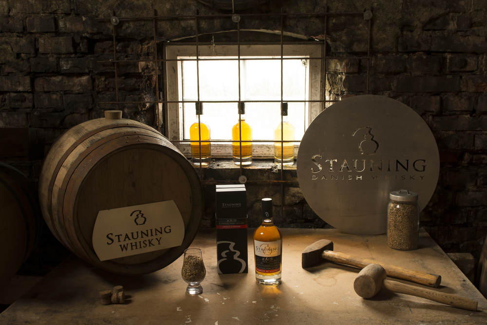 Stauning Whiskey Staged - Before.jpg