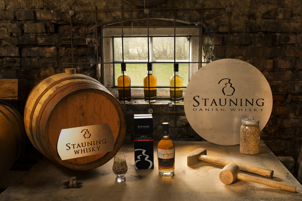 Stauning Whiskey Staged - After.jpg