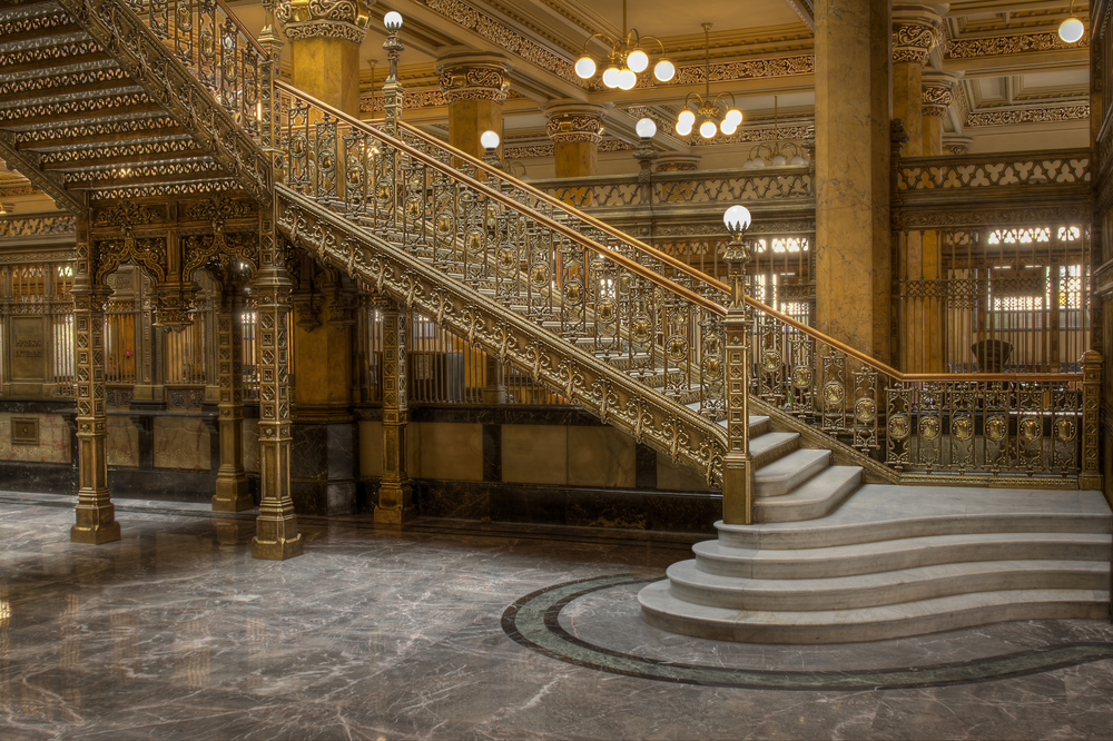 Post Office Stair Case - After.jpg