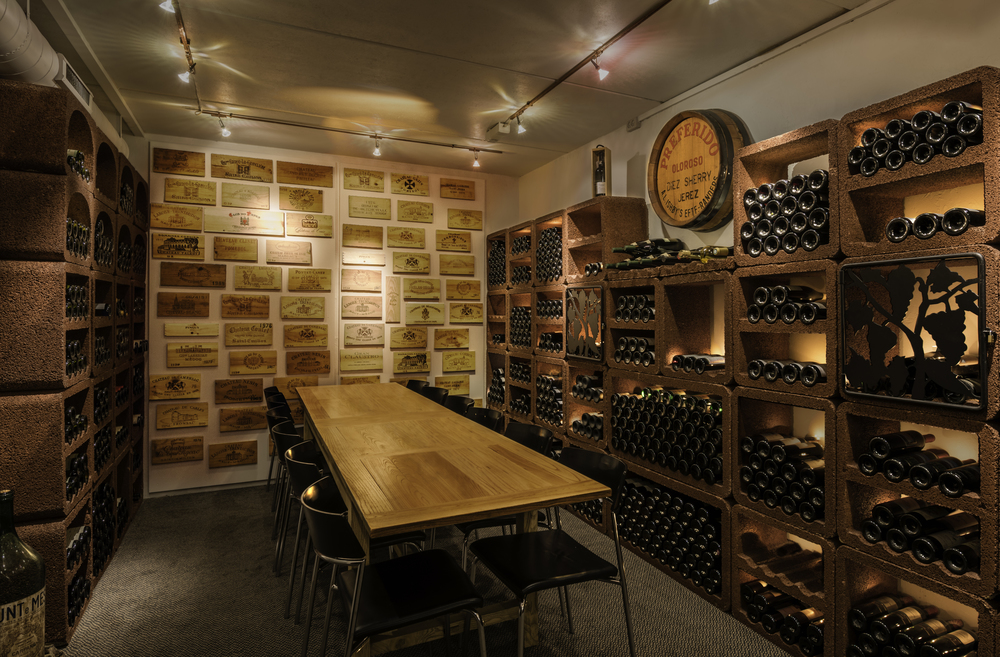 Wine Room After.jpg