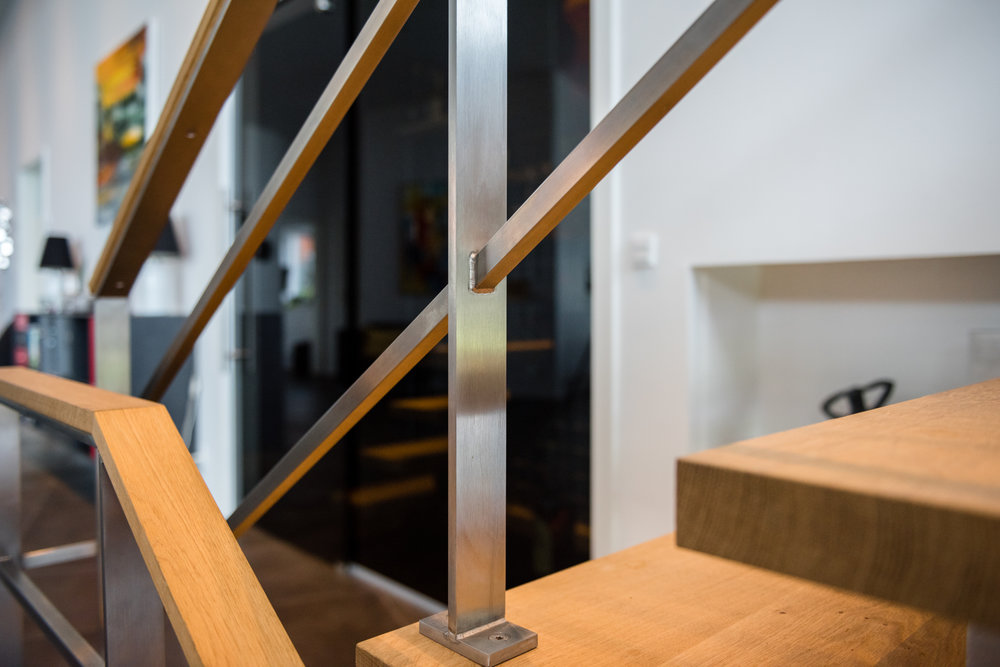 Fat Tables Stairs-3.jpg