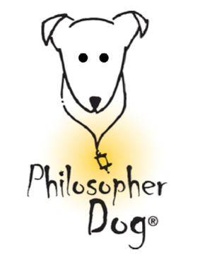Diogenes, The Philosopher Dog