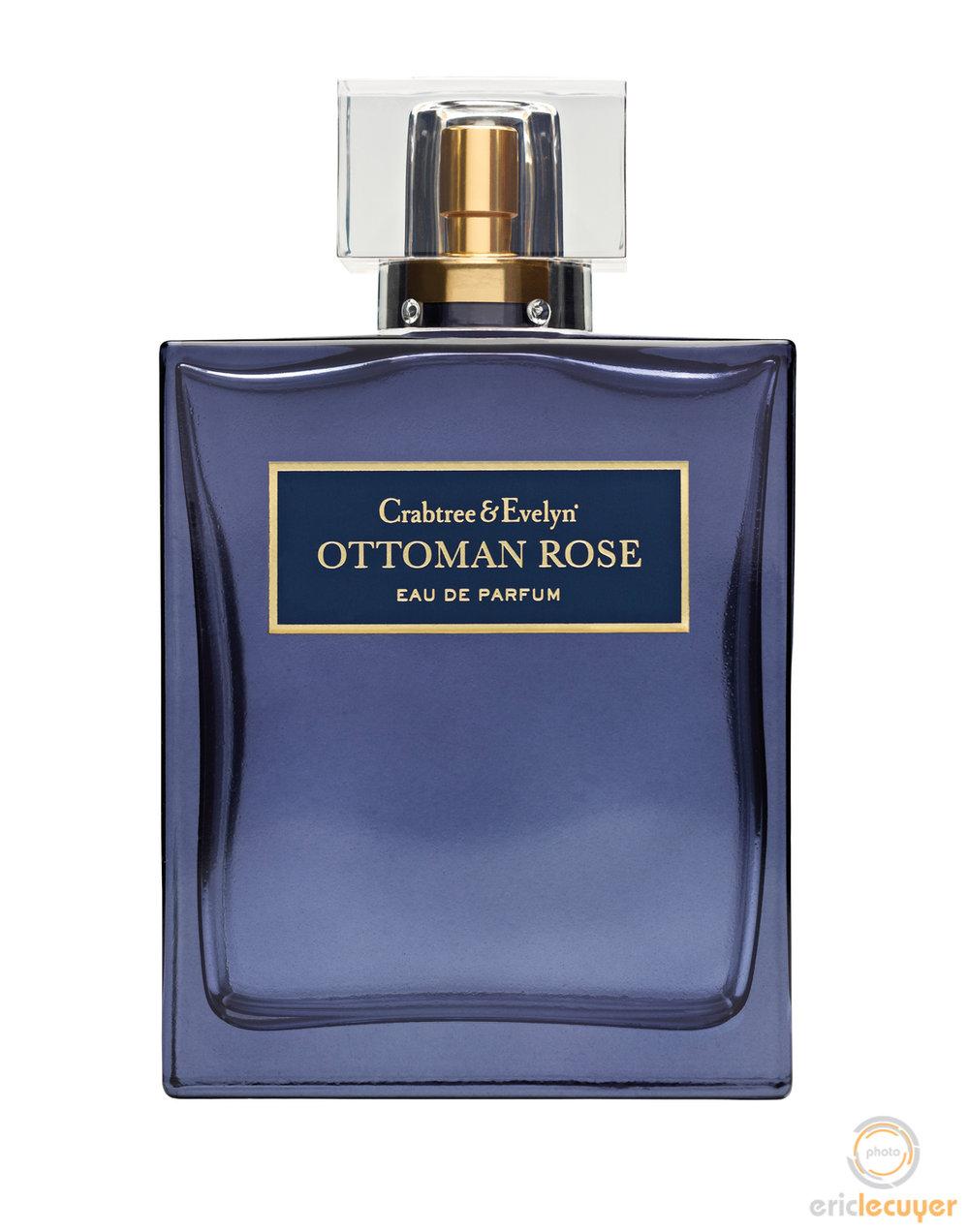 80432_Ottoman_Rose_Bottle_Packshot.jpg