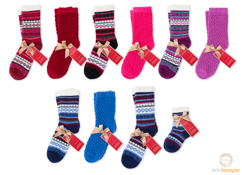 soc8151Sock_Group_02.jpg