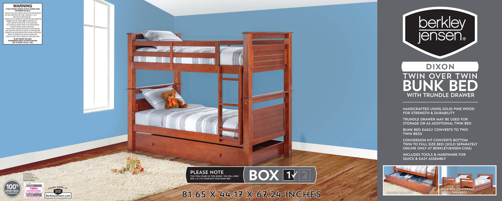 BJ_Household_TwinBunk_145269_Box1.jpg