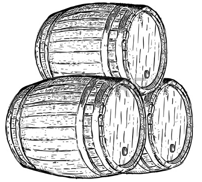 14254985-engraving-wine-beer-barrel.jpg
