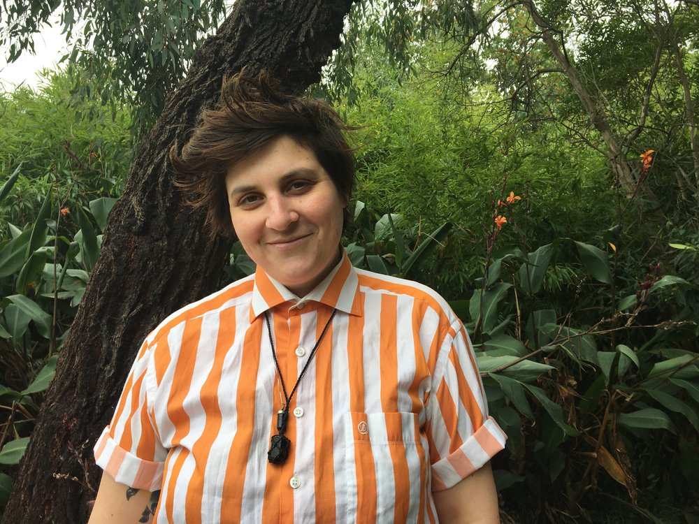 Nic Alea - Author Photo.jpg