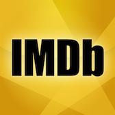 Visítanos en IMDb