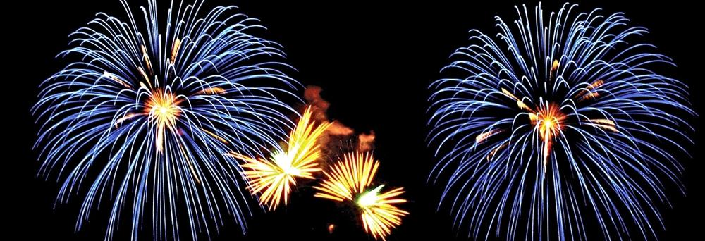 Independence_Day_Header.jpg