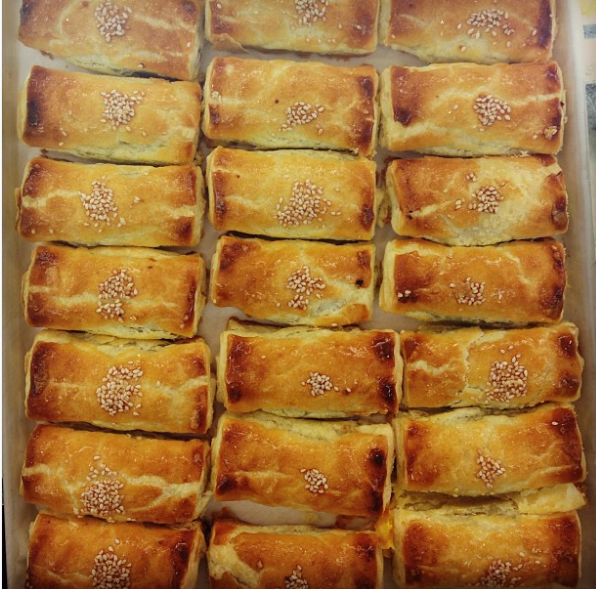 BBQ Pork Turnovers.png