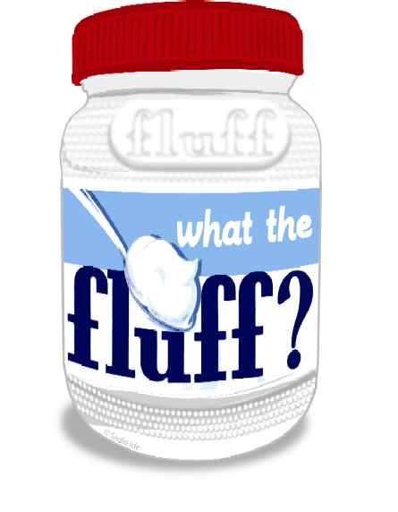 fluff festival 2017 bostonattitudebostonattitude