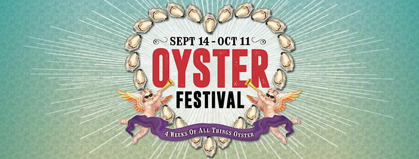 oyster44444.jpg