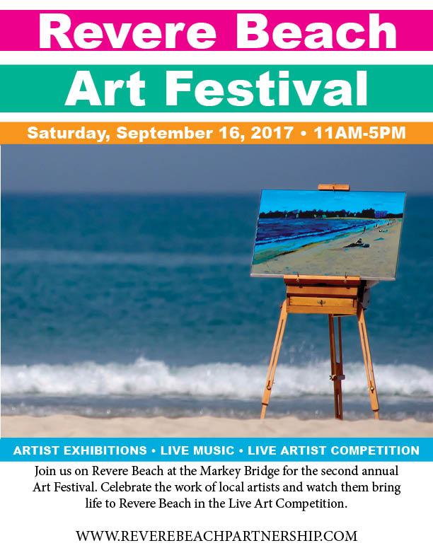 2017-Art-Festival.jpg