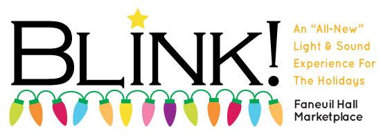 blink2017.jpg
