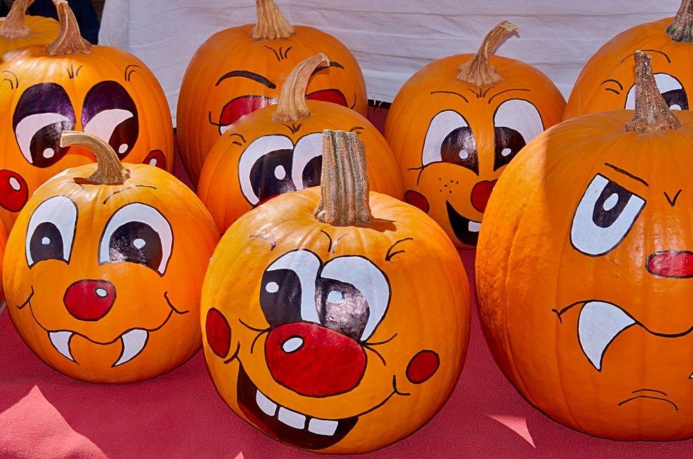 pumpkin-3709988_1920.jpg