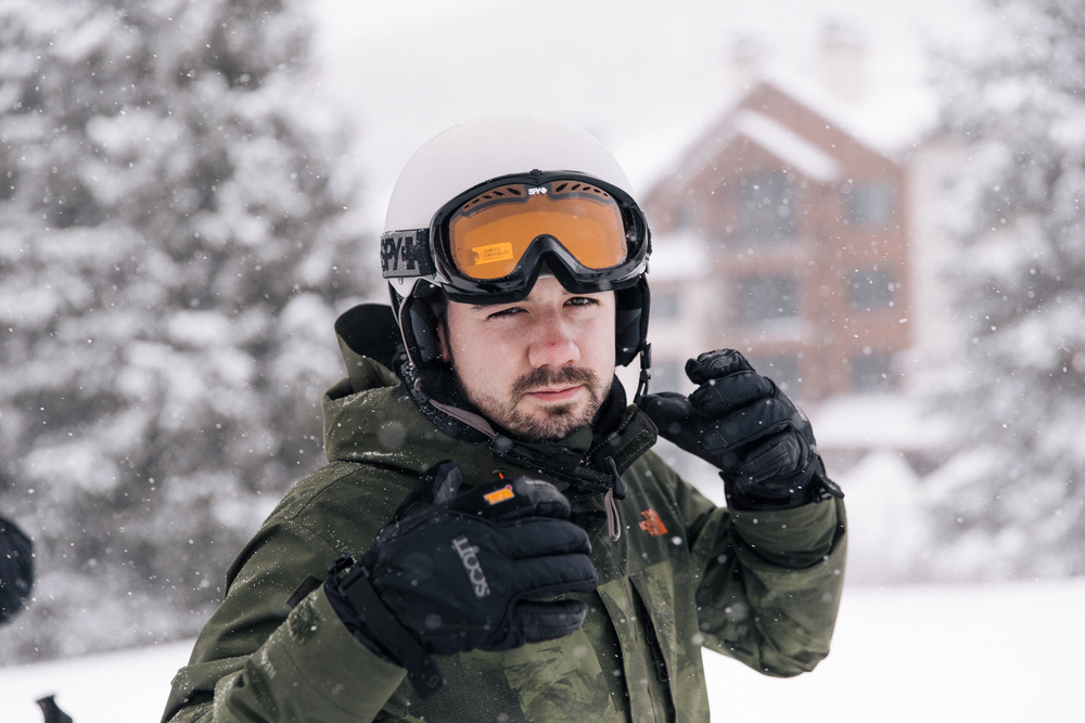 snowboarding66992016.jpg