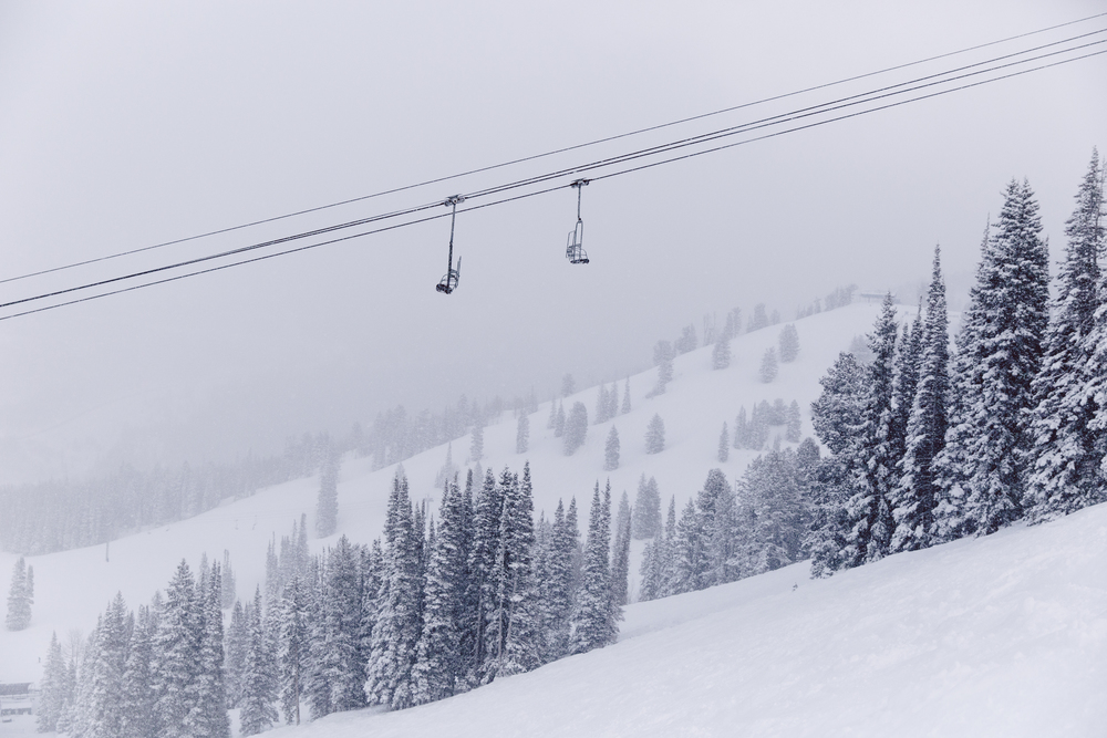 snowboarding71662016.jpg