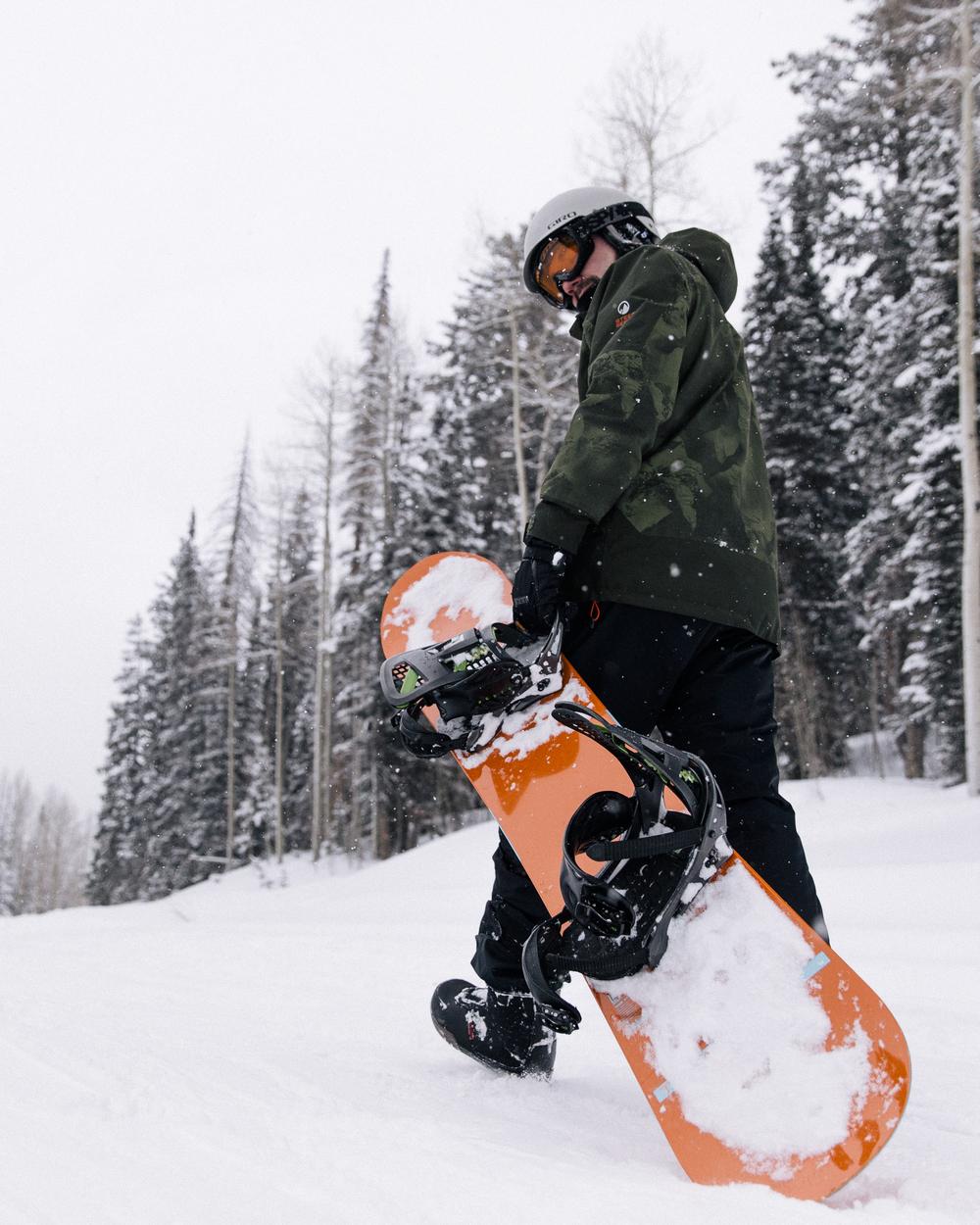 snowboarding70472016.jpg