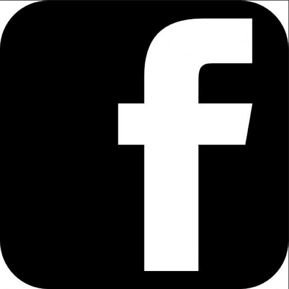 facebook-logo-link-blk.png