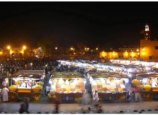 marrakesh.jpg