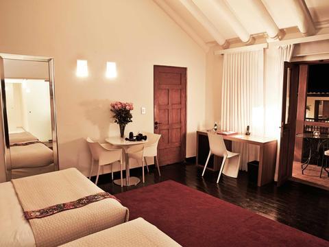 Casa Cartagena room interior3.jpg