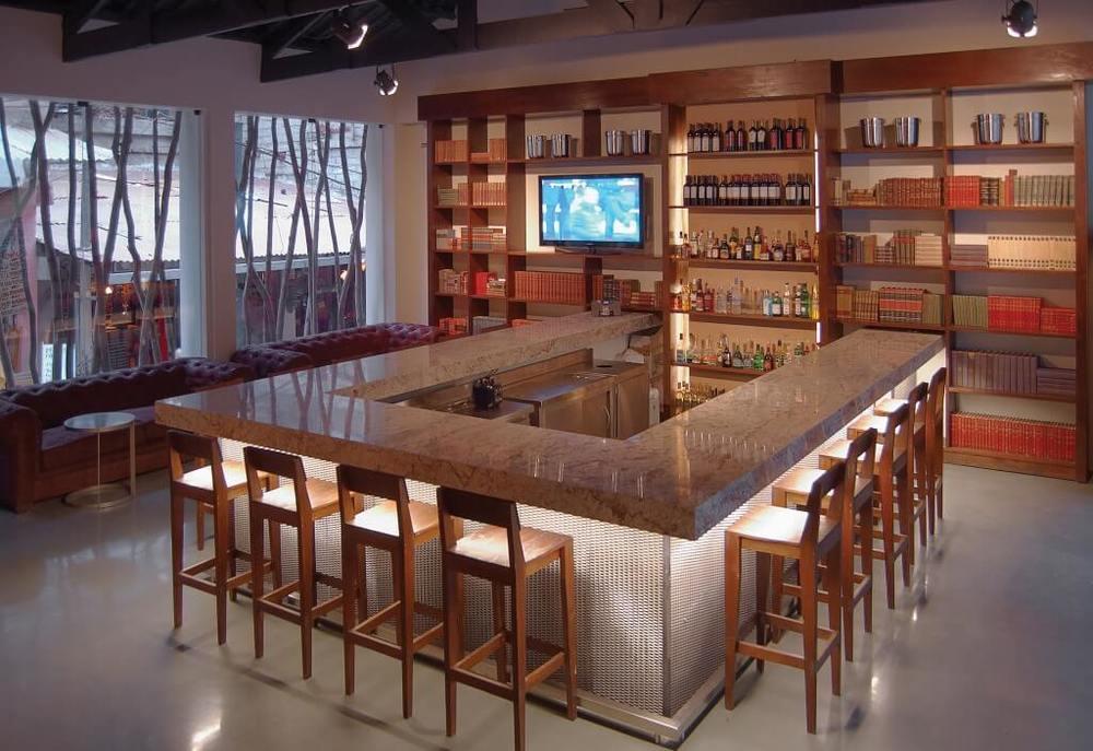 El Mapi bar.jpg
