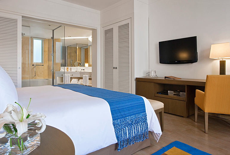 Hotel Paracas room2.jpg