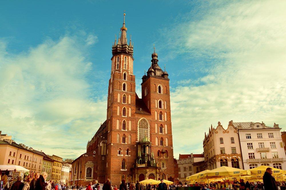 Poland-46273.jpg
