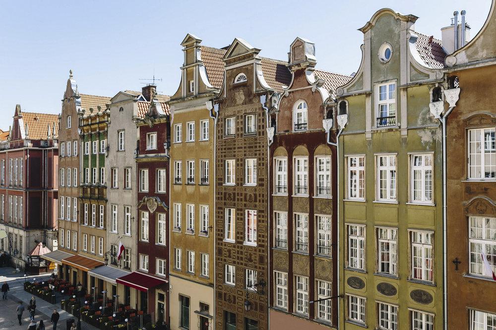 Old Town-Gdansk-Poland.jpg