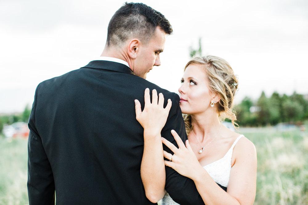 comptonwedding_CarsynAbramsPhotography-411.jpg