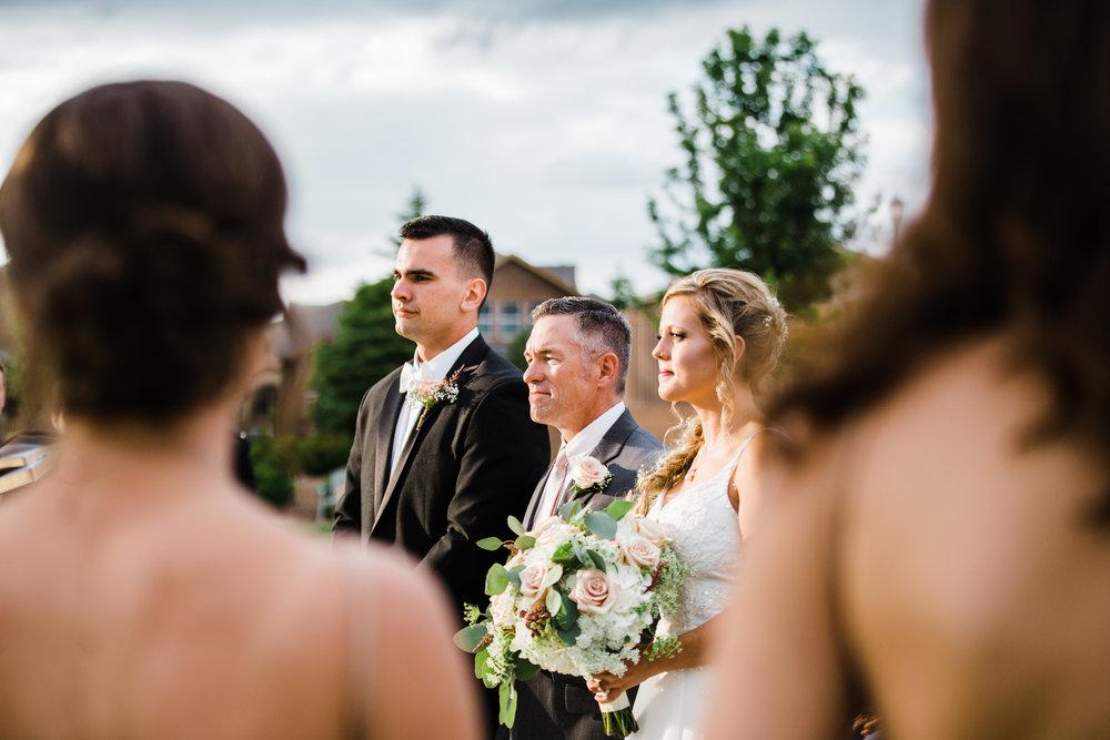 comptonwedding_CarsynAbramsPhotography-1061.jpg