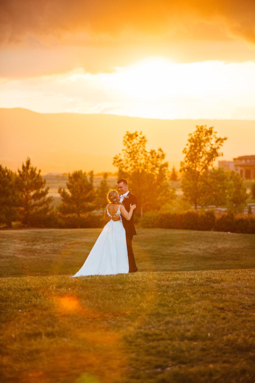 comptonwedding_CarsynAbramsPhotography-1151.jpg